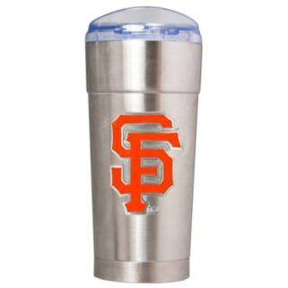 San Francisco Giants Eagle Tumbler