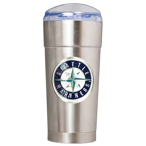 Seattle Mariners Eagle Tumbler