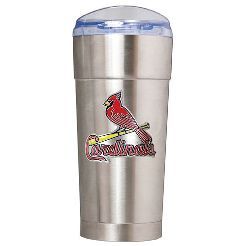St. Louis Cardinals Eagle Tumbler