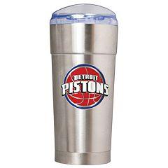 Detroit Pistons Eagle Tumbler