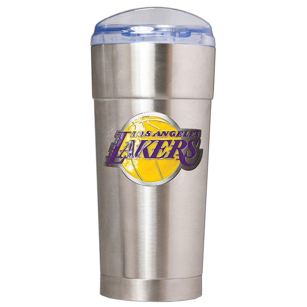 Los Angeles Lakers Eagle Tumbler
