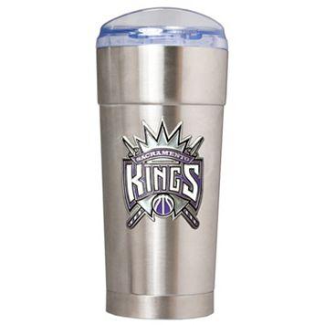 Sacramento Kings Eagle Tumbler