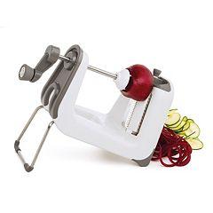PL8 Professional Spiralizer
