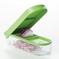 Prep Works Onion Chopper