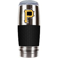 Pittsburgh Pirates 30-Ounce Reserve Stainless Steel Tumbler
