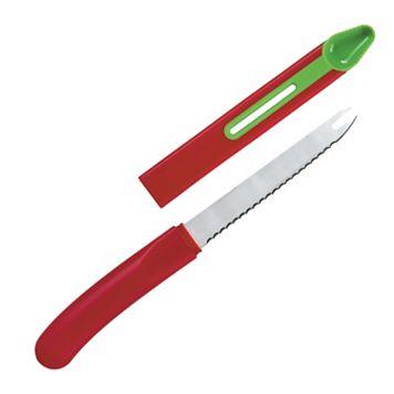Prep Works 3-in-1 Tomato Tool