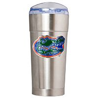 Florida Gators Eagle Tumbler