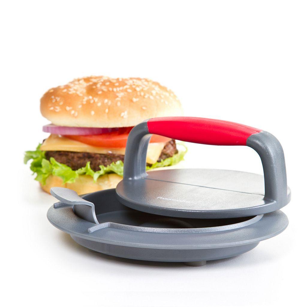 Prepworks Perfect Burger Press
