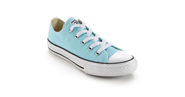 Adult Converse All Star Chuck Taylor Sneakers