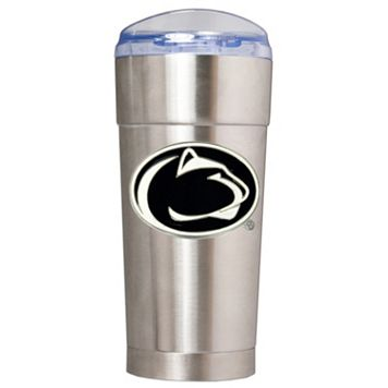 Penn State Nittany Lions Eagle Tumbler