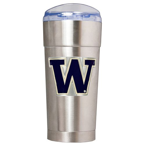 Washington Huskies Eagle Tumbler
