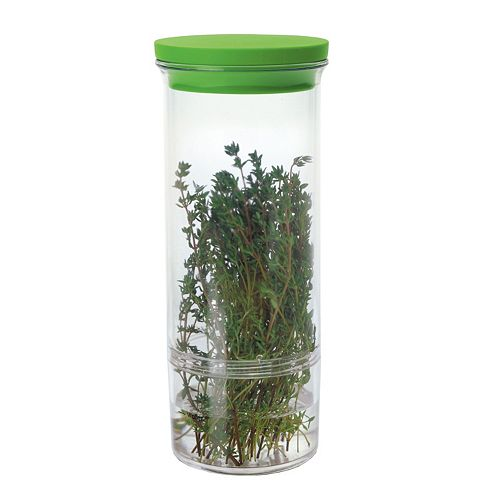 Prep Works Fresh Herb Keeper