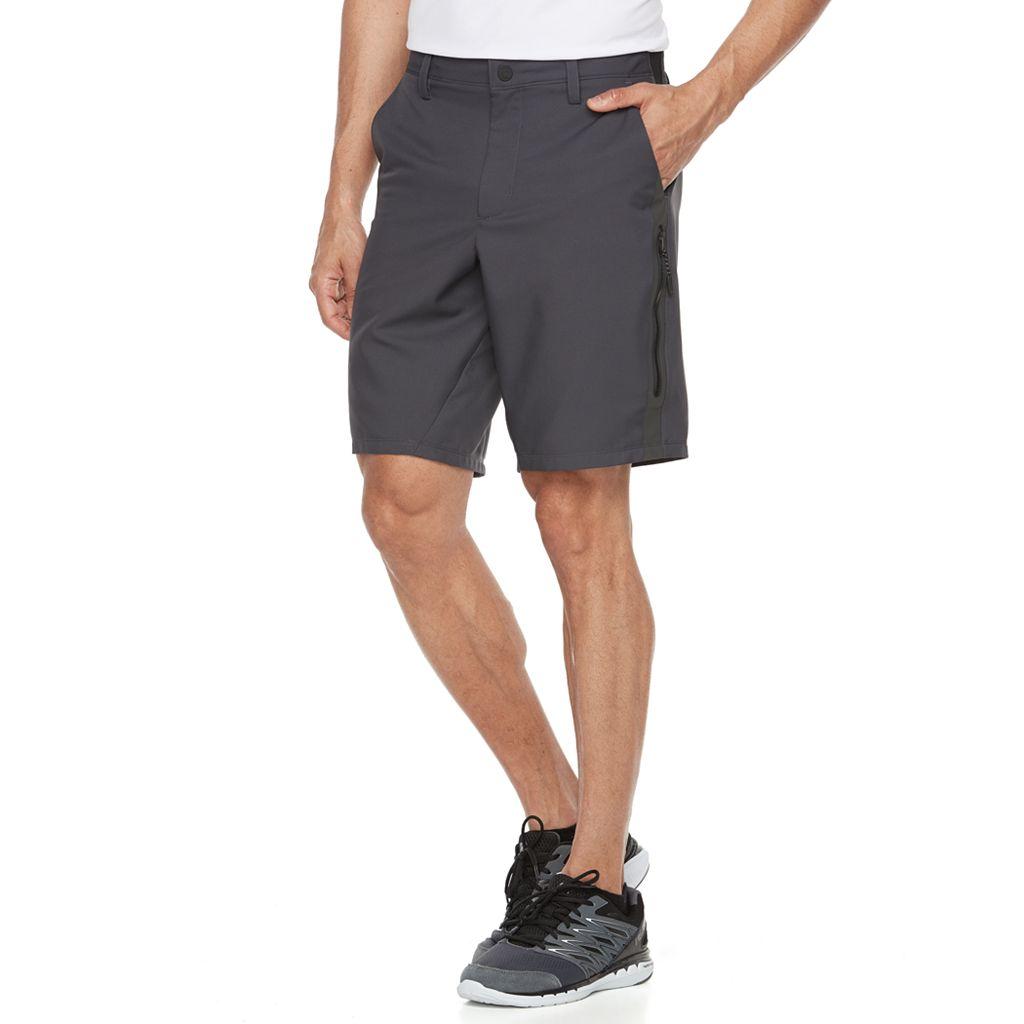 Men's FILA SPORT® Go-To Woven Shorts