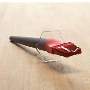 Prep Works Drip-Less Basting Brush