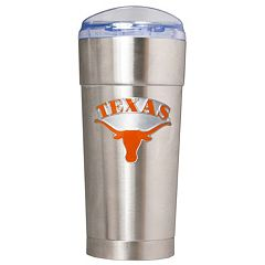 Texas Longhorns Eagle Tumbler