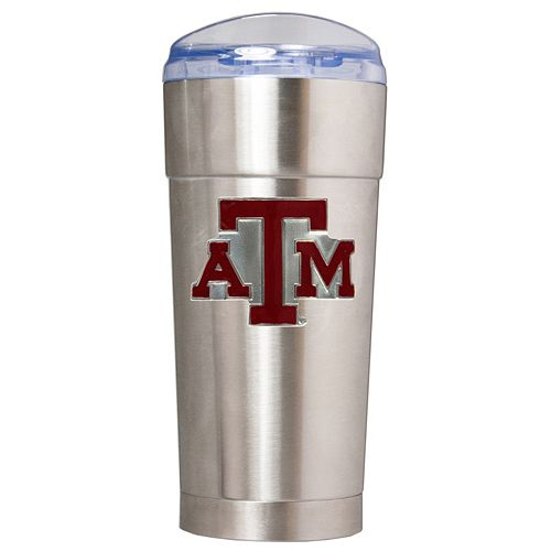 Texas A&M Aggies Eagle Tumbler