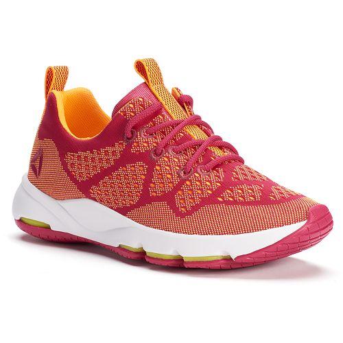 e406bae3648 Reebok CloudRide LS DMX Women s Walking Shoes