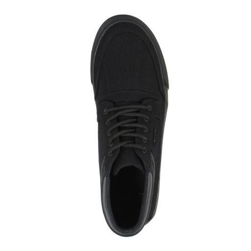 Lugz Boomer Men's Duck-Toe Sneakers