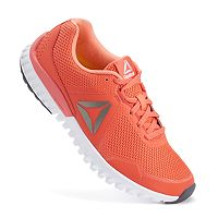 Reebok Twistform Blaze 3.0 MTM Women's Running Shoes