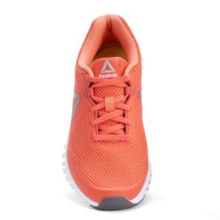 Reebok Twistform Blaze 3.0 MTM Women's Running Shoes