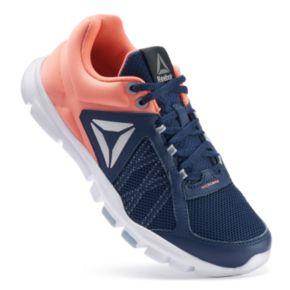Reebok YourFlex Trainette Women's Training Shoes