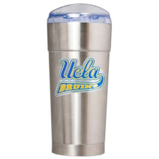UCLA Bruins Eagle Tumbler