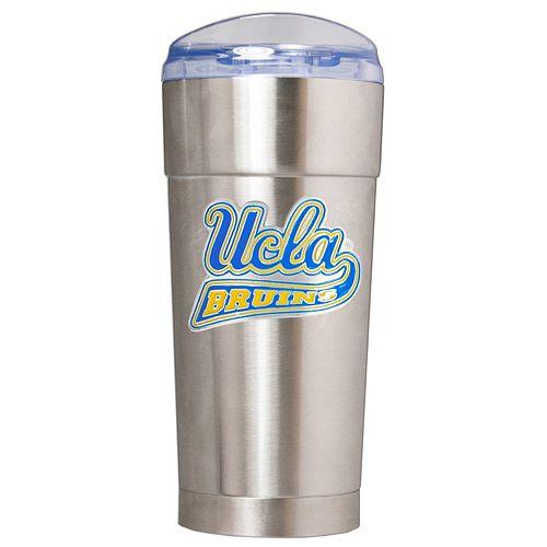 UCLA Bruins Eagle Tumbler