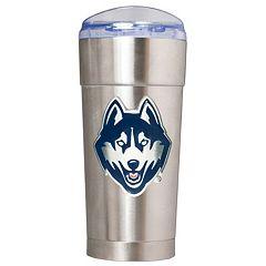 UConn Huskies Eagle Tumbler
