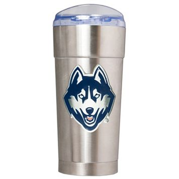 UConn Huskies Eagle Tumbler