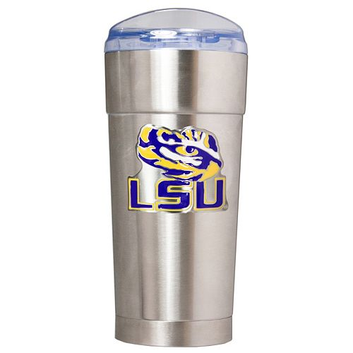 LSU Tigers Eagle Tumbler