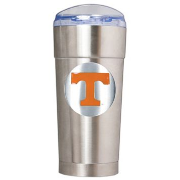 Tennessee Volunteers Eagle Tumbler