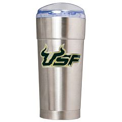 South Florida Bulls Eagle Tumbler
