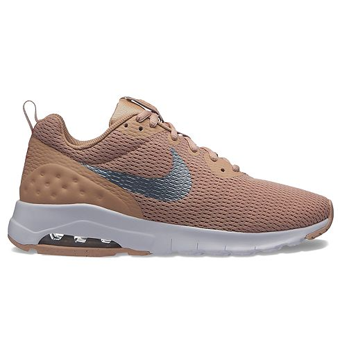 Sneakers Air Max Motion Women's Lw Se Nike shCorxdtQB