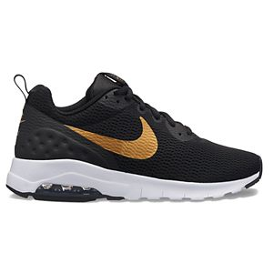3ec41bf5a09 Nike Tanjun Women s Athletic Shoes
