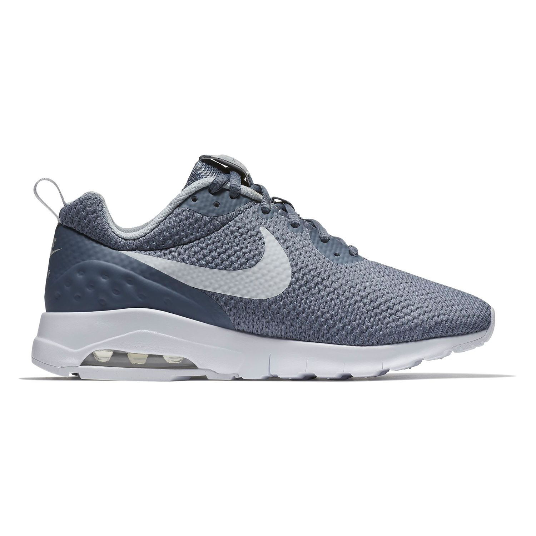 Nike venom hose
