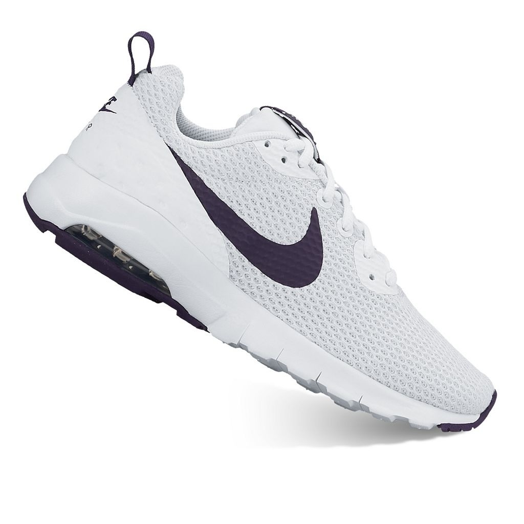 Nike Air Max Motion LW SE Women's Shoes