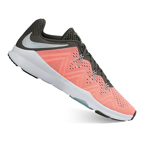 21616f72571f1 Nike Zoom Condition TR Women s Cross-Training Shoes