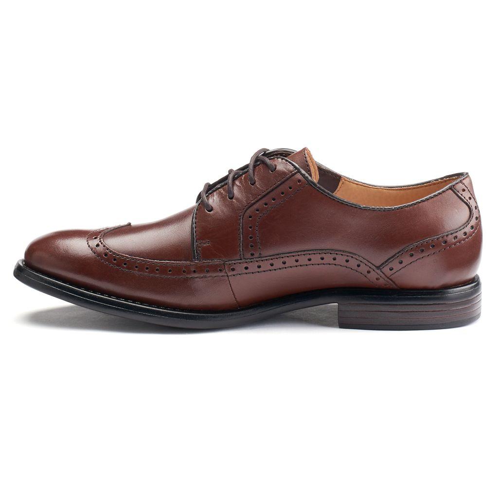Chaps Westchester Men's Dress Shoes