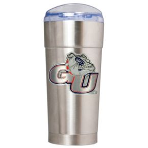 Gonzaga Bulldogs Eagle Tumbler