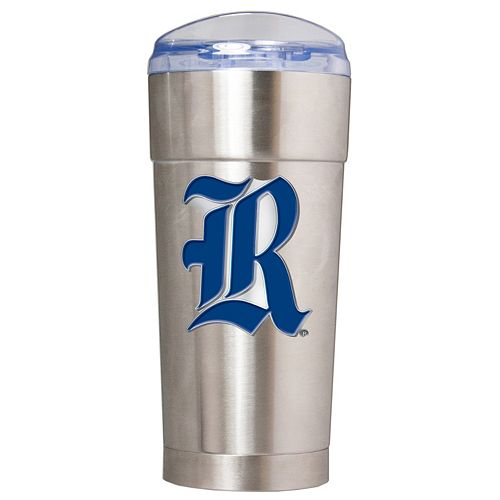 Rice Owls Eagle Tumbler