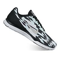 Nike In-Season TR 6  Women's Cross-Training Shoes