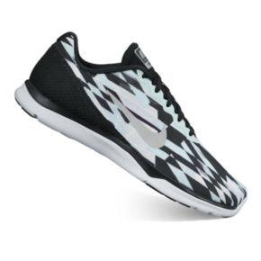 Nike In-Season TR 6 Women's Cross-Training Shoes