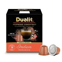 Dualit NX Indian Monsoon Capsules - 60-pk.