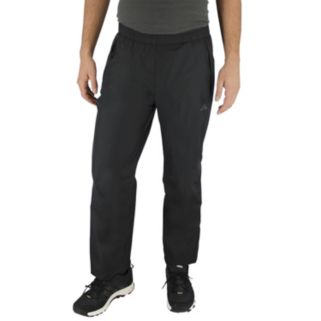 Men's adidas Wandertag Climaproof Pants