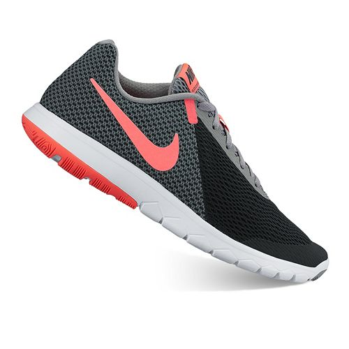 Nike Flex Experience 6 Women's Running Shoes