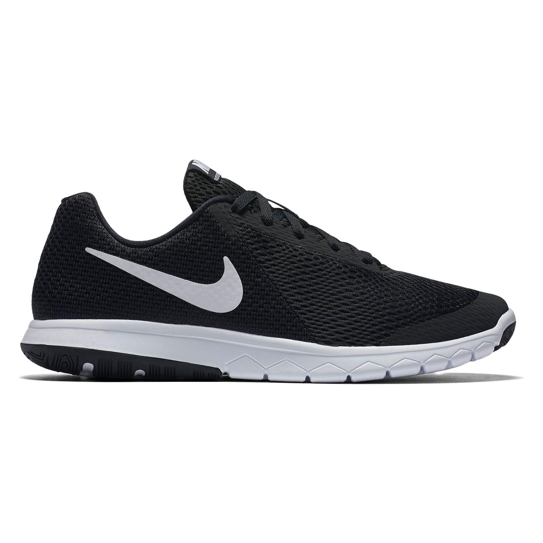 Nike Flex Experience 6 Women\u0027s Running Shoes