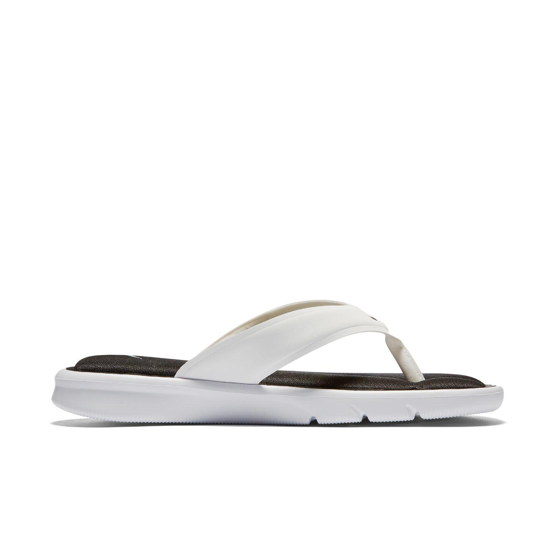 23b1e11012e0 Women s Nike Sandals