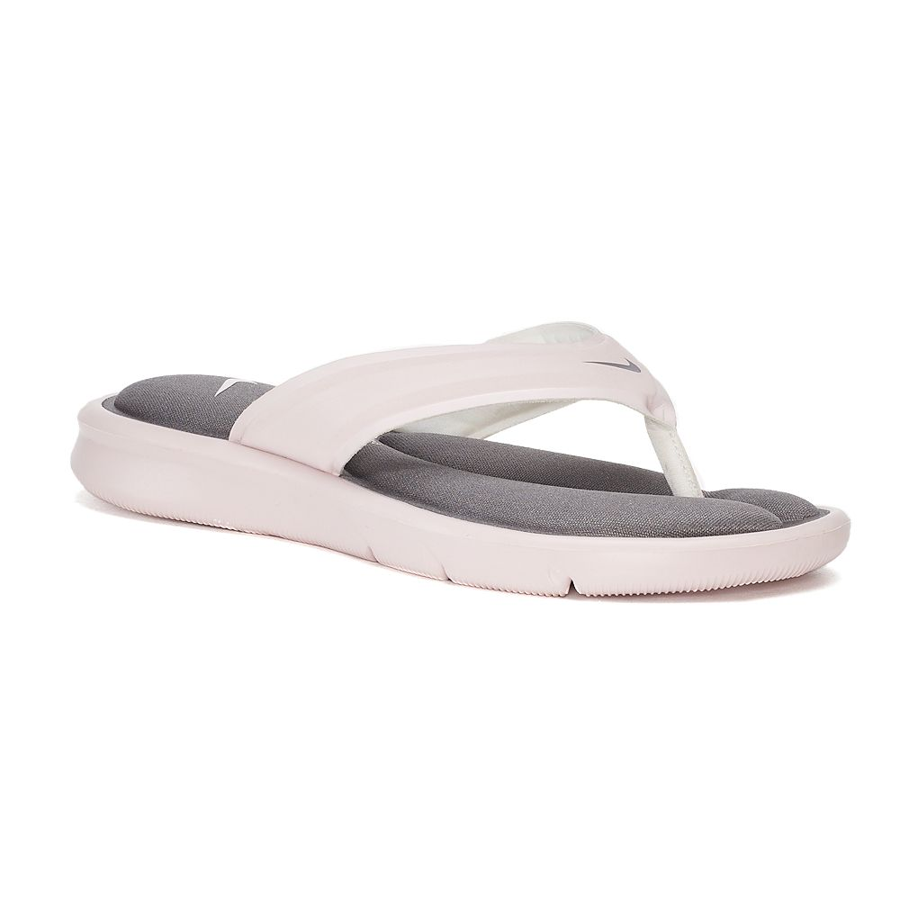 dick sandals noimagefound flops goods p women nike ultra s comfort black is thong comforter flip womens sporting pink