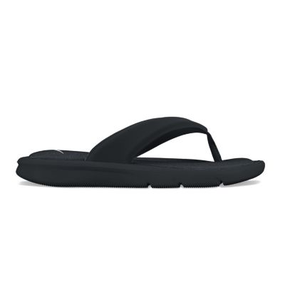 Nike Ultra Comfort Women's Sandals