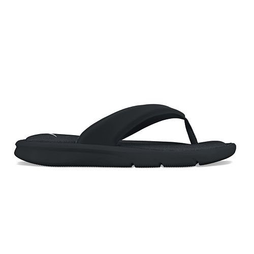 79062f4a55f3 Nike Ultra Comfort Women s Sandals